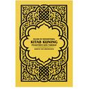 Kitab Kuning Arab dan Artinya APK Android