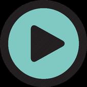 Pro Mp3 player - Qamp v1.1.127 (Full) (Paid) (9 MB)