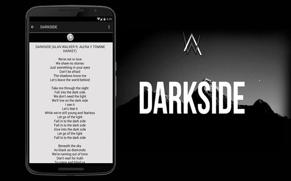 Download Alan Walker Music And Video Apk For Android Latest Version