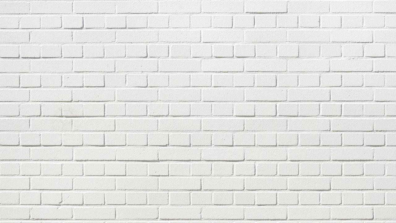 White Brick Wallpaper For Android Apk Download