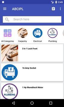 ABCIPL screenshot 3