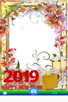 Happy New Year screenshot 5