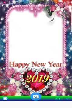 Happy New Year screenshot 6