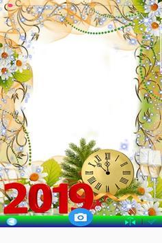 Happy New Year screenshot 8