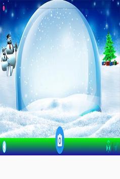 Merry Xmas Photo Frames screenshot 8