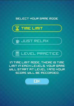 Sum+ Puzzle screenshot 10