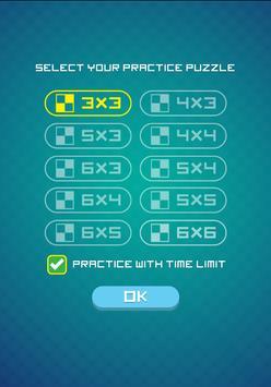 Sum+ Puzzle screenshot 11