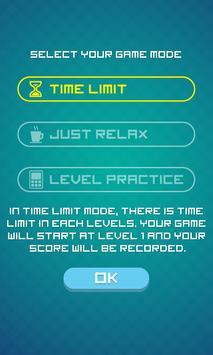 Sum+ Puzzle screenshot 4