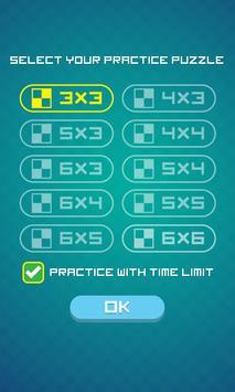 Sum+ Puzzle screenshot 5