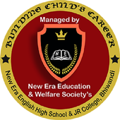 New Era School Bhiwandi Teacher App icon