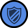 QCleaner ikona