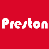 Preston SmartView icon