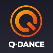 Q-dance icono