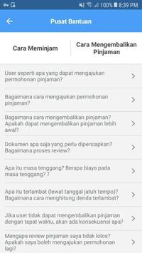 Power - Indo : Welcome to download screenshot 1