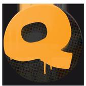 QDOBA Rewards icon