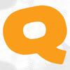 QDOBA Rewards & Ordering 圖標