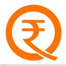 Qeeda Game - Play and Earn Real Money APK