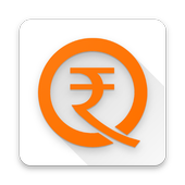 Qeeda ikona