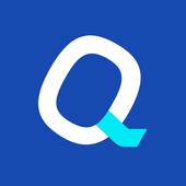 Location de voiture QEEQ - Easy Rent A Car icône
