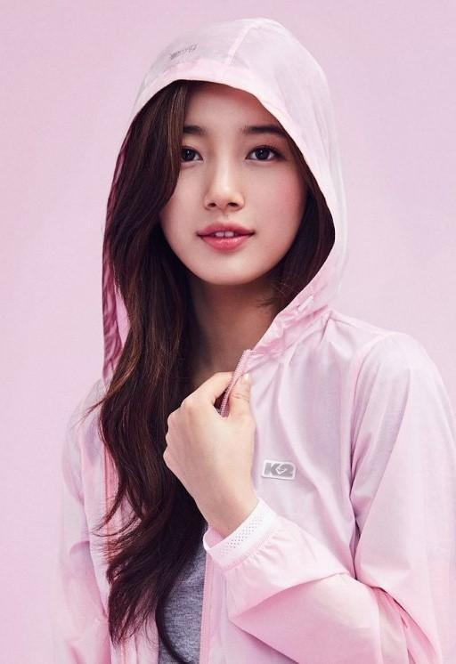 Cute Bae Suzy Miss A Hd Wallpapers For Android Apk Download