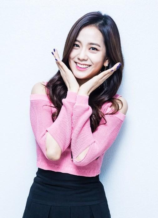 Cute Jisoo BlackPink HD Wallpapers for Android - APK Download