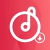 Music Downloader - Mp3 Downloader aplikacja
