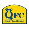 ikon QFC