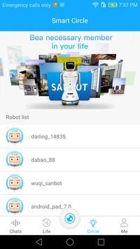 Q-Link(Qihan) screenshot 3