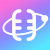 StarChat 아이콘