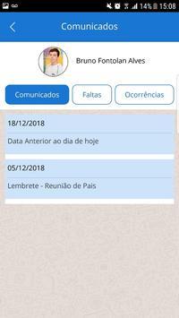 Colégio Ser Sorocaba Mobile screenshot 2