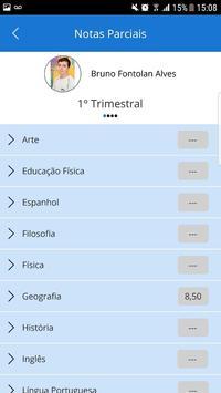 Colégio Ser Sorocaba Mobile screenshot 3
