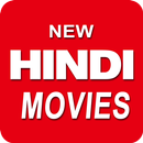 New Hindi Movies 2020 - Free Full Movies APK Android