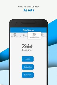 Qibla ReConnect screenshot 3