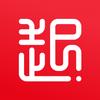 起點小說﹣正版中文網路小說追書神器 biểu tượng