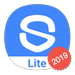 360 Security Lite - Booster, Cleaner, AppLock APK