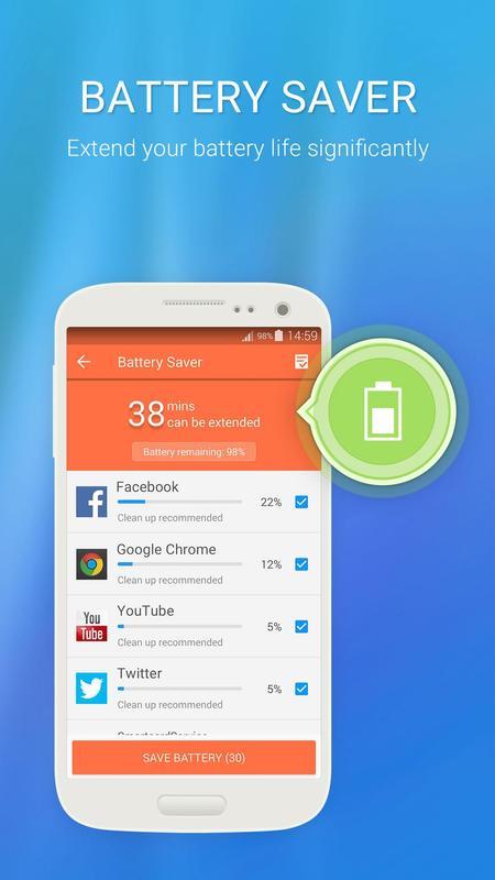 Download Apk Fb Lite Apkpure - iTechBlogs co