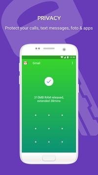 360 Security screenshot 6