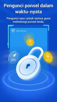 Safe Security screenshot 5