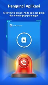 Safe Security screenshot 6