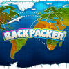 Backpacker™ - Trivia Travels icône