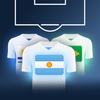 Guess The Football Club-icoon