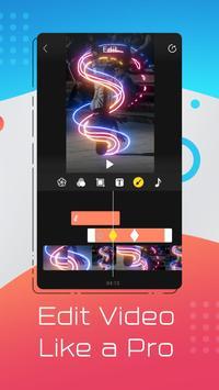 UltraFX screenshot 1