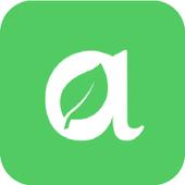 arboleaf icon