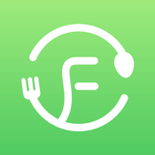 Foodiet icon