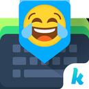 Emoji keyboard for OS APK