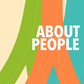 People's App icon