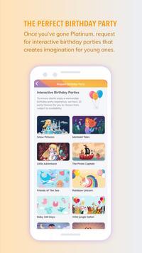 People's App screenshot 4