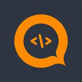 MATCH-IT icon