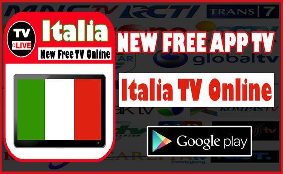 Free Tv Sender Deutschland