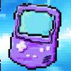 Adventure Journey icon